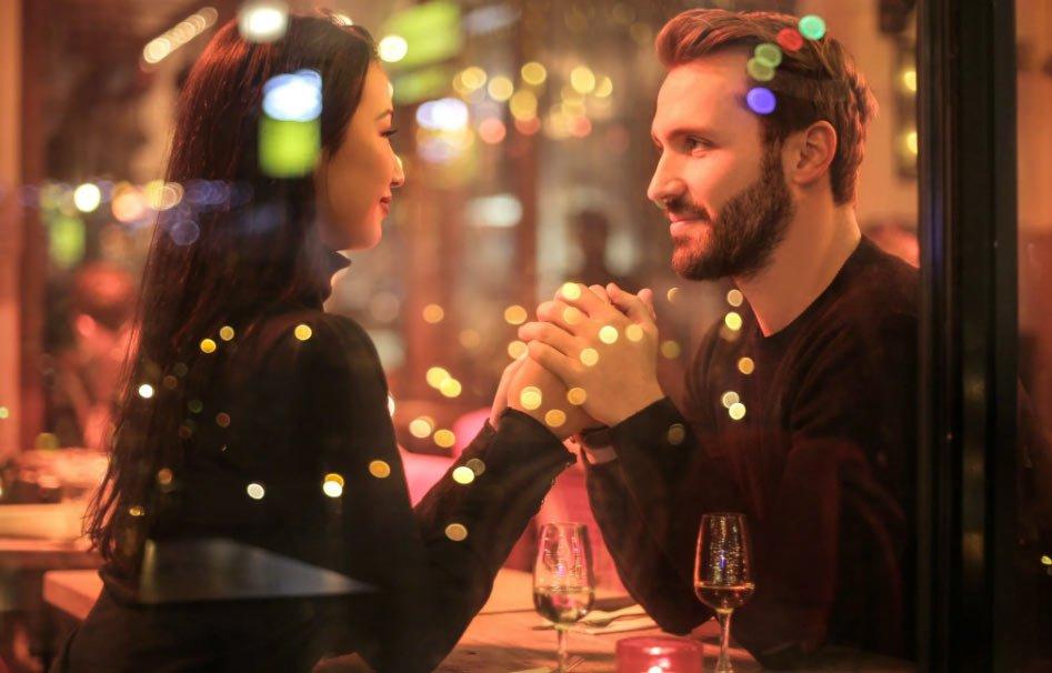 Cómo crear un perfil exitoso para Dating y encontrar pareja